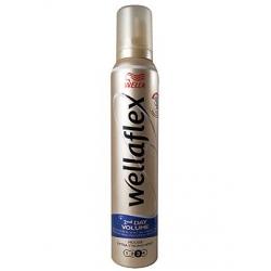 WELLAFLEX PENOVE TUZIDLO 3