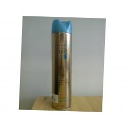 Lak na vlasy - Styling 2002 Professional hairspray