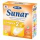 Sunar Complex 2