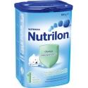 NUTRILON 1 (plv (od narodenia) 1x800 g)