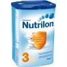 Nutrilon 3 bez príchute (plv (od ukonč. 10. mes.) 1x800 g)