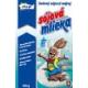 Sójová náhradka mlieka sušená + 10 % ZADARMO (plv 1x440 g)