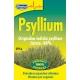 Psyllium + 15 % ZDARMA (plv 1x172 g)