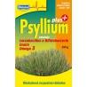 ASP PSYLLIUM PLUS (plv 1x150 g)
