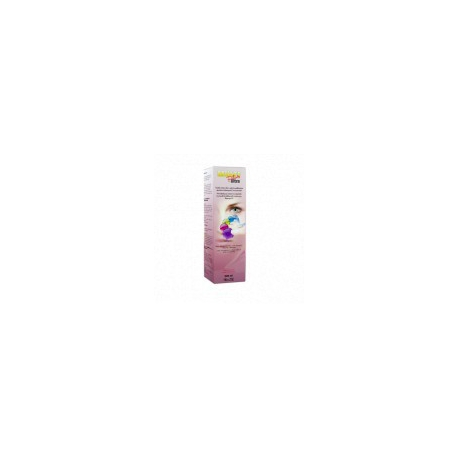 ROZTOK MULTI PLUS ULTRA (sol 1x60 ml)