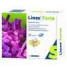 LINEX forte (cps 1x28 ks)