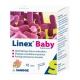 LINEX Baby (prášok na perorálnu suspenziu 1x10 sac)