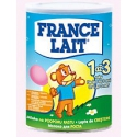 FRANCE LAIT MLIEKO 3 od 1r. (1x400 g)