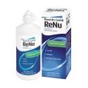 ReNu MultiPlus (roztok na kontaktné šošovky) 120 ml
