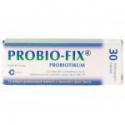 PROBIO-FIX (cps 30)
