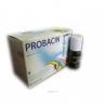 PROBACIN (8x10 ml)