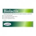 BIOLACTIV (cps 20)