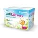 FARMAX ActiLac baby (gra ent probiotikum s banánovou príchuťou 1x20 sac)