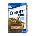 ENSURE PLUS 1x220ml