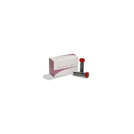 Hygicult TPC 10 testov mikrobiálnej hygieny