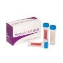 Hygicult E/Beta-GUR 10 testov pre detekciu Enterobacteriacea