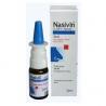 NASIVIN 0,05 %