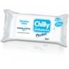 Chilly Antibacterial obrúsky (1x12 ks)