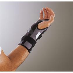 Bandáž imobilizácia zápästia Ligaflex Classic