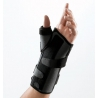 Bandáž Imobilizačná ortéza zápästia a palca Ligaflex Manu