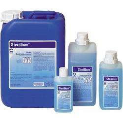 Sterillium®