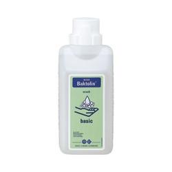 Baktolin® basic