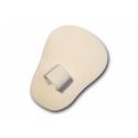 Korektor kladivkového prsta (SV 050)