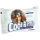 Cool Fresh