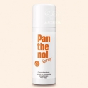 Panthenol Spray aer der 1x130 g