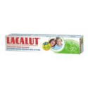 Lacalut pre deti od 4 do 8 rokov