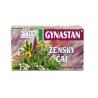 GYNASTAN ® - bylinný ženský čaj
