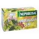 NEPHROSAL ® - bylinný urologický čaj