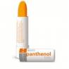 Panthenol forte lip balm SPF 15