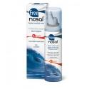 FreeNosal nosný sprej 125ml + Panthenol Forte 6% krém VÝPADOK NA TRHU