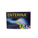 Enterina 8 x 10ml