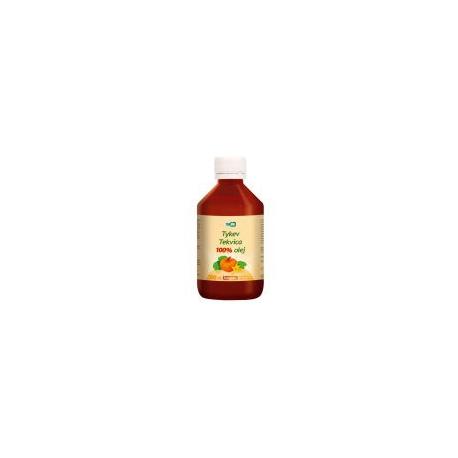 Tekvicový olej 100%
