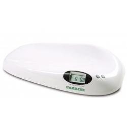 Detská váha pre deti - elektronická