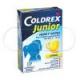 COLDREX JUNIOR (tbl 8)