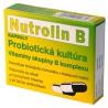 NUTROLIN B (cps 20)