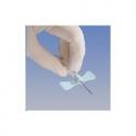 Intravenózna ihla