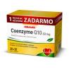 WALMARK Coenzyme Q10 60 mg (1x60 ks)