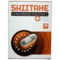 Shiitake + Q10