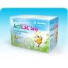 ActiLac® baby