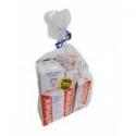 Elmex Balíček dent.hygieny pre mladú rodinu