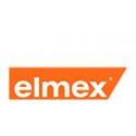 Elmex CP Cestovný balíček