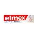 Elmex CP Duopack 2x75ml