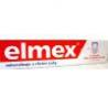 Elmex CP Duopack 2x75ml + Ústna voda