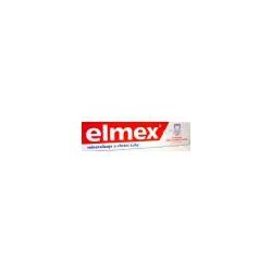 Elmex CP Duopack 2x75ml+Zubná kefka Soft