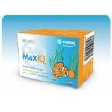MaxIQ®