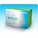 MaxiCor® 30 tbl
